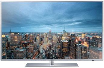 Produktfoto Samsung UE48JU6410