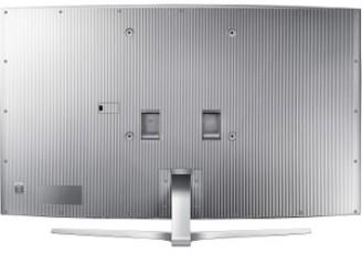 Produktfoto Samsung UE48JS9005
