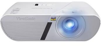 Produktfoto Viewsonic PJD5255L