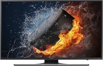Produktfoto Samsung UE40JU6472