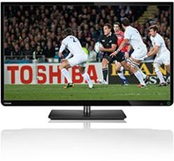 Produktfoto Toshiba 32E2533DG