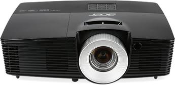 Produktfoto Acer P5515