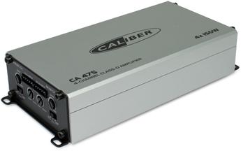 Produktfoto Caliber CA475