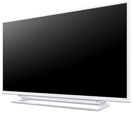Produktfoto Toshiba 40L1544