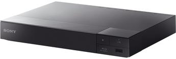 Produktfoto Sony BDP-S6500