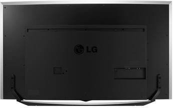 Produktfoto LG 79UG880V