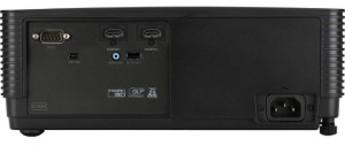 Produktfoto Acer X152H