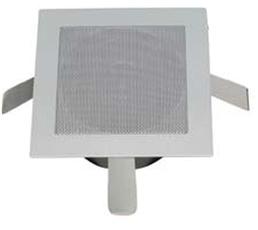 Produktfoto Lb DE-X 200 Q Polar