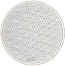 Produktfoto WHD UP 14/2-8