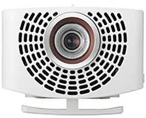 Produktfoto LG PF1500G