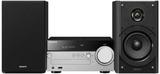 Produktfoto Sony CMT-SX7