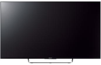 Produktfoto Sony KDL-43W755C