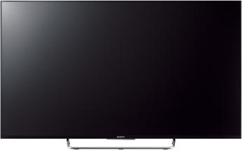 Produktfoto Sony KDL-43W756C