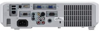 Produktfoto Hitachi CP-WX3530WN