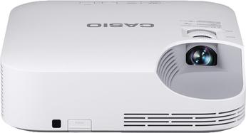 Produktfoto Casio XJ-V1
