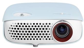 Produktfoto LG PW800