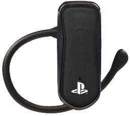 Produktfoto 4Gamers CP-BT01 COMM-PLAY Bluetooth