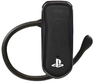 Produktfoto 4Gamers CP-BT01 COMM-PLAY Bluetooth
