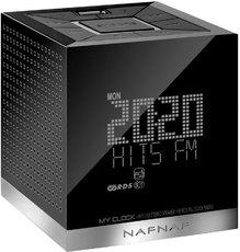 Produktfoto Naf Naf MY Clock V3