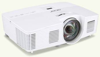 Produktfoto Acer S1383WHNE