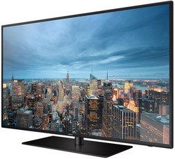 Produktfoto Samsung UE40JU6495