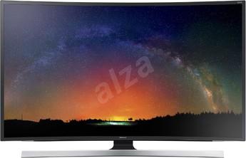 Produktfoto Samsung UE55JS8502