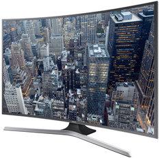 Produktfoto Samsung UE48JU6672
