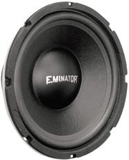 Produktfoto Eminence Eminator 2510