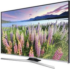 Produktfoto Samsung UE55J5550