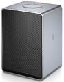 Produktfoto LG Music FLOW H3 NA9340
