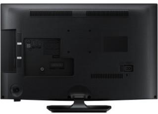 Produktfoto Samsung HG24ED450