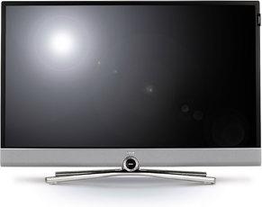 Produktfoto Loewe Connect 48