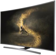 Produktfoto Samsung UE65JS8590