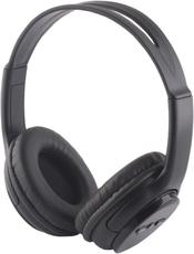 Produktfoto Forever MF 200 Bluetooth