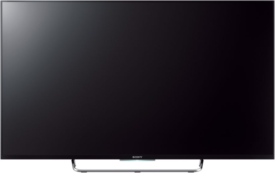 Sony KDL-50W805C LCD Fernseher: Tests & Erfahrungen im HIFI-FORUM