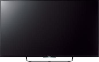 Produktfoto Sony KDL-50W805C