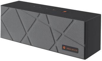 Produktfoto URBAN REVOLT Streetboxx XL