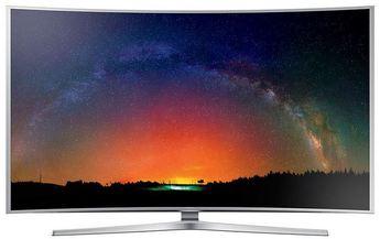 Produktfoto Samsung UE48JS9002