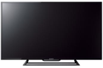 Produktfoto Sony KDL-32R400C