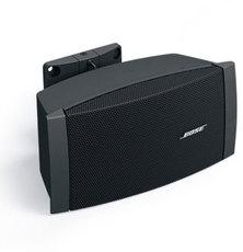 Produktfoto Bose Freespace DS-16S