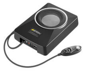 Produktfoto Eton USB 6