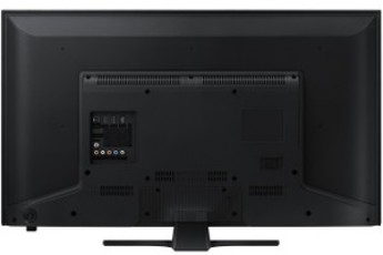 Produktfoto Samsung HG40ED450BWXEN
