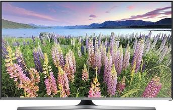 Produktfoto Samsung UE50J5570