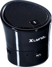 Produktfoto XLYNE XB125
