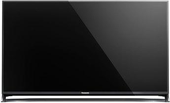 Produktfoto Panasonic TX-40CXW804