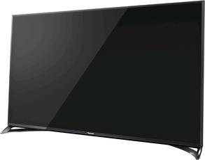 Produktfoto Panasonic TX-55CXW804