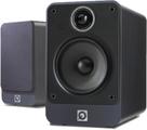 Produktfoto Q Acoustics QA 2510