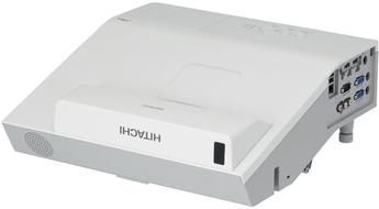 Produktfoto Hitachi CP-AX2504