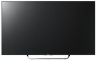 Produktfoto Sony KD-55X8505C