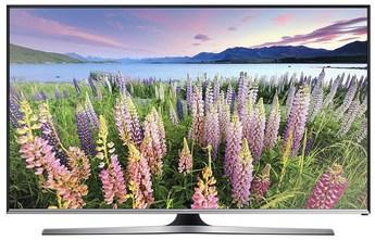 Produktfoto Samsung UE48J5502